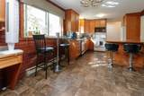 20 Hilliers Rd - Photo 15