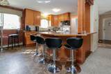 20 Hilliers Rd - Photo 16