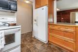 20 Hilliers Rd - Photo 22