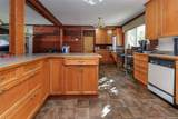 20 Hilliers Rd - Photo 23