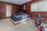 20 Hilliers Rd - Photo 24