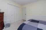 20 Hilliers Rd - Photo 29