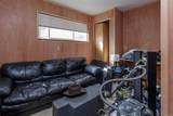 20 Hilliers Rd - Photo 30