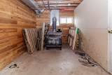 20 Hilliers Rd - Photo 36