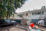 20 Hilliers Rd - Photo 44