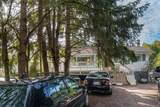 20 Hilliers Rd - Photo 45