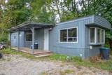 20 Hilliers Rd - Photo 46