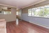 20 Hilliers Rd - Photo 48