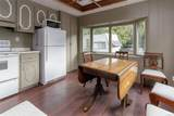 20 Hilliers Rd - Photo 50