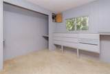 20 Hilliers Rd - Photo 55