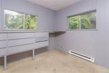 20 Hilliers Rd - Photo 56