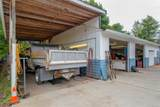 20 Hilliers Rd - Photo 62