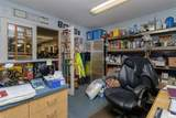20 Hilliers Rd - Photo 68