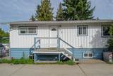 20 Hilliers Rd - Photo 8