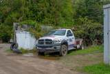 20 Hilliers Rd - Photo 83