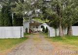 2145 15th Ave - Photo 1