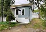 2135 15th Ave - Photo 1