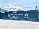 162 Morison Ave - Photo 1
