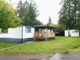2917 Alberni Hwy - Photo 1