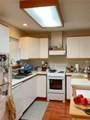 158 Cliffe Ave - Photo 4