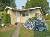 1925 Willemar Ave - Photo 1