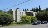 160 Vancouver Ave - Photo 1