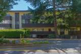 1121 Esquimalt Rd - Photo 1