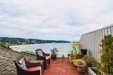 2560 Departure Bay Rd - Photo 12