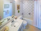 525 Broughton St - Photo 7