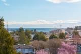 873 Esquimalt Rd - Photo 1