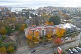 873 Esquimalt Rd - Photo 2