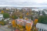 873 Esquimalt Rd - Photo 3