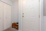 873 Esquimalt Rd - Photo 5
