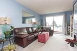 873 Esquimalt Rd - Photo 6
