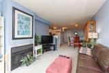 873 Esquimalt Rd - Photo 7