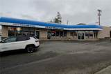 4305 10th Ave - Photo 1