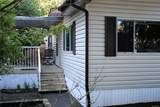 848 Hockley Ave - Photo 1