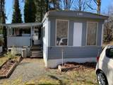 5659 Tomswood Rd - Photo 1