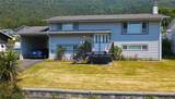 1035 Haida Ave - Photo 1