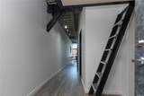 1061 Fort St - Photo 14