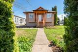 980 Willemar Ave - Photo 17