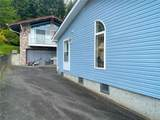 238 Harbour Rd - Photo 41
