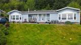 238 Harbour Rd - Photo 43