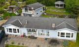 238 Harbour Rd - Photo 44