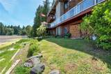 1378 Heriot Bay Rd - Photo 12