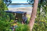 1378 Heriot Bay Rd - Photo 6