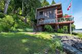 1378 Heriot Bay Rd - Photo 9