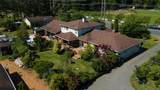 7485 Wallace Dr - Photo 1