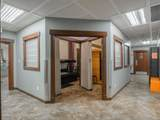 4110 6th Ave - Photo 12