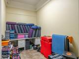 4110 6th Ave - Photo 42